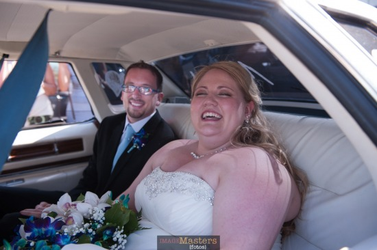 McKinstry-Wedding